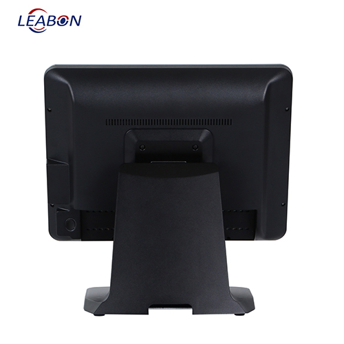 Best Pos System Cash Register For Small Business Manufacturers, Best Pos System Cash Register For Small Business Factory, Supply Best Pos System Cash Register For Small Business