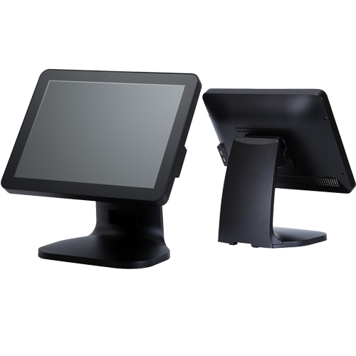 China Touch Screen Cash Register