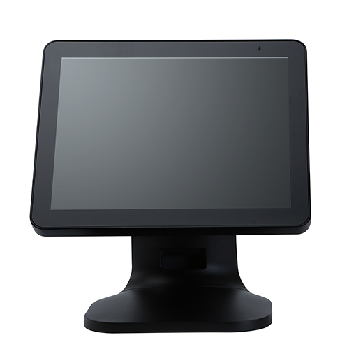 China Touch Screen Cash Register,Quality Restaurant Cash Register,Cash Register Suppliers