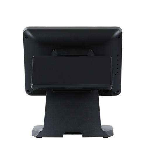 Qualité pos terminal, système d'approvisionnement epos, caisse enregistreuse Fabricants