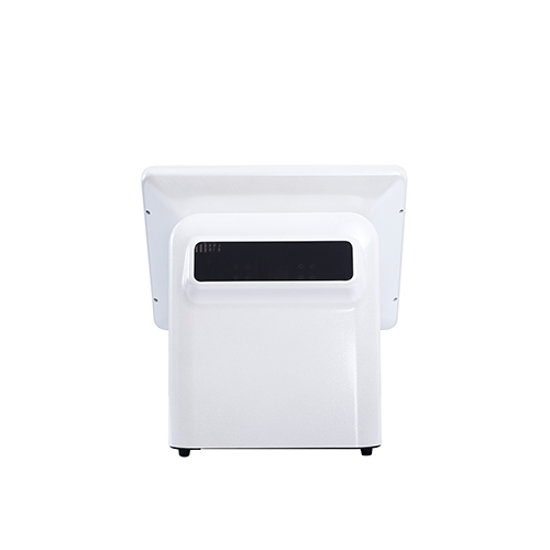 Best EPos Systems,Discount cashier machine,retail cashier machine Price