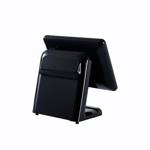 Acheter Système de caisse enregistreuse pour les magasins de détail,Système de caisse enregistreuse pour les magasins de détail Prix,Système de caisse enregistreuse pour les magasins de détail Marques,Système de caisse enregistreuse pour les magasins de détail Fabricant,Système de caisse enregistreuse pour les magasins de détail Quotes,Système de caisse enregistreuse pour les magasins de détail Société,