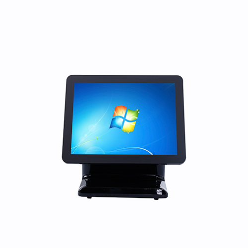 POS Cash Register System For Retail Stores Manufacturers, POS Cash Register System For Retail Stores Factory, Supply POS Cash Register System For Retail Stores