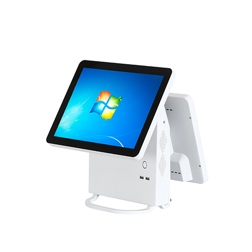 Cash Bill Counting Machine Pos System For Restaurant Manufacturers, Cash Bill Counting Machine Pos System For Restaurant Factory, Supply Cash Bill Counting Machine Pos System For Restaurant