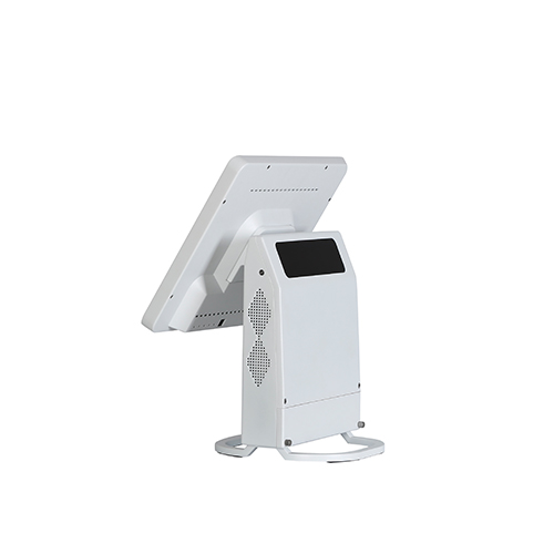 Buy epos systems,China epos systems cash registers,small business epos systems Producers