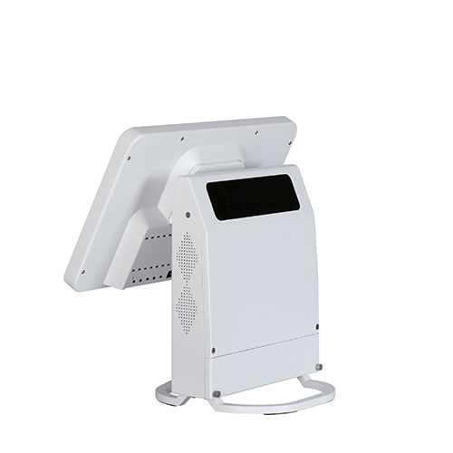 Epos System For Restaurants Cash Registers Manufacturers, Epos System For Restaurants Cash Registers Factory, Supply Epos System For Restaurants Cash Registers