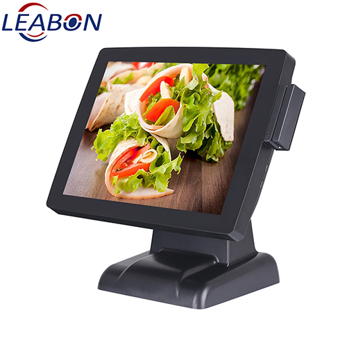 Buy EPOS Systems Cash Registers,Sales Touch Screen Tills Cash Registers,Touch Screen EPOS Systems Quotes