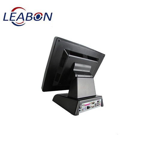 Touch Screen Pc Retail Pos Cash Register For Sale Manufacturers, Touch Screen Pc Retail Pos Cash Register For Sale Factory, Supply Touch Screen Pc Retail Pos Cash Register For Sale