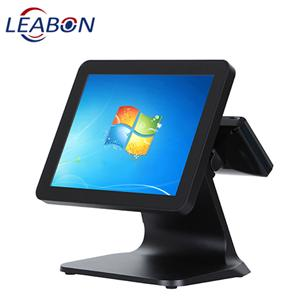 Top Pos Terminal Epos System Cash Register