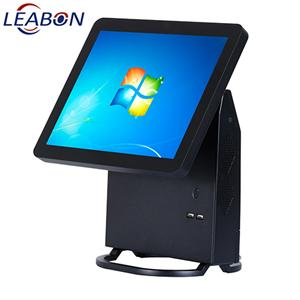 POS System Cash Registers For Small Business
