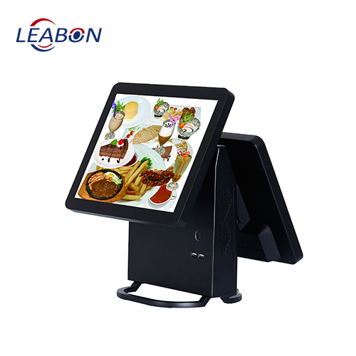 Produce epos systems,China epos cash registers,small business epos Factory