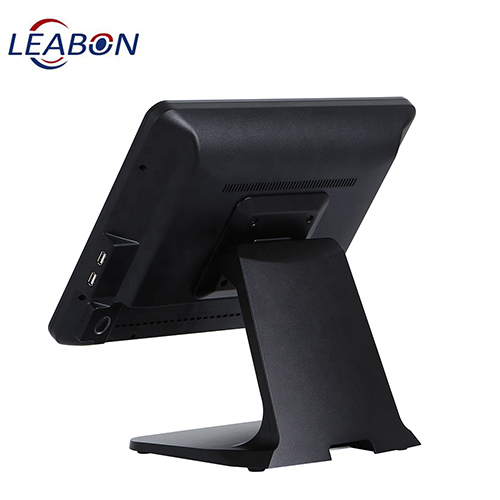 Supply bar pos system,Purchase point of sales terminal,bar point of sales Price