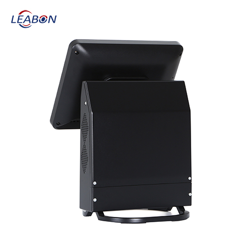 Cheap Buy 12.1 inch pos devices,12.1 inch cash register Promotions