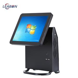 12,1 pouces pas cher Pos Devices Cash Register