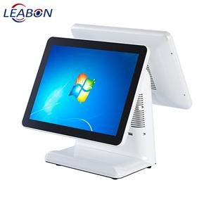 Electronic Pos Cash Register Machine