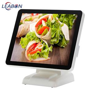 Tablet Pc Android Point Of Sale System
