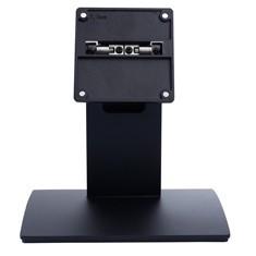 Bras pour moniteur Vesa Tablet Pos