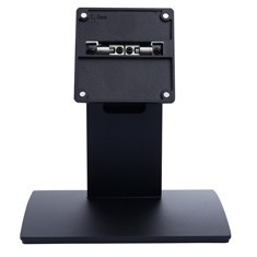 Vesa Tablet Pos Monitor Arms