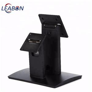 Best Tablet Pos Monitor Stand Base