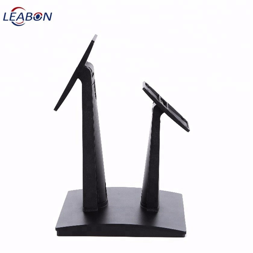 Best Tablet Pos Monitor Stand Base Manufacturers, Best Tablet Pos Monitor Stand Base Factory, Supply Best Tablet Pos Monitor Stand Base