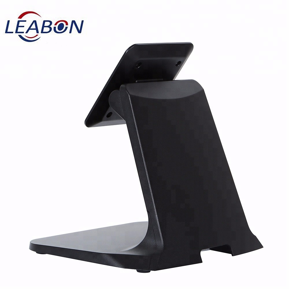 Aluminum Monitor Stand Base For Pos Display Manufacturers, Aluminum Monitor Stand Base For Pos Display Factory, Supply Aluminum Monitor Stand Base For Pos Display