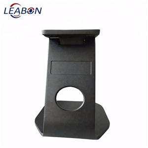 Tv Monitor Arms Aluminium Vesa Stand