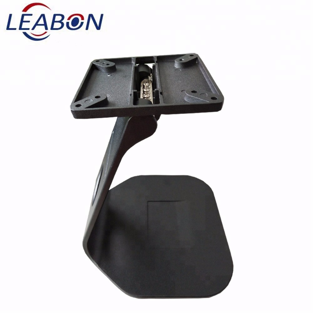Sales vesa stand,Quality vesa monitor stand,tv monitor Arms Factory