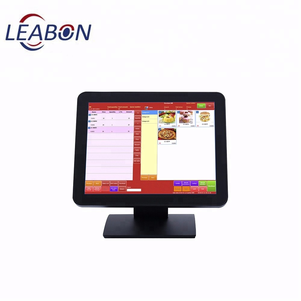Best 12 Inch Computer Lcd Monitor