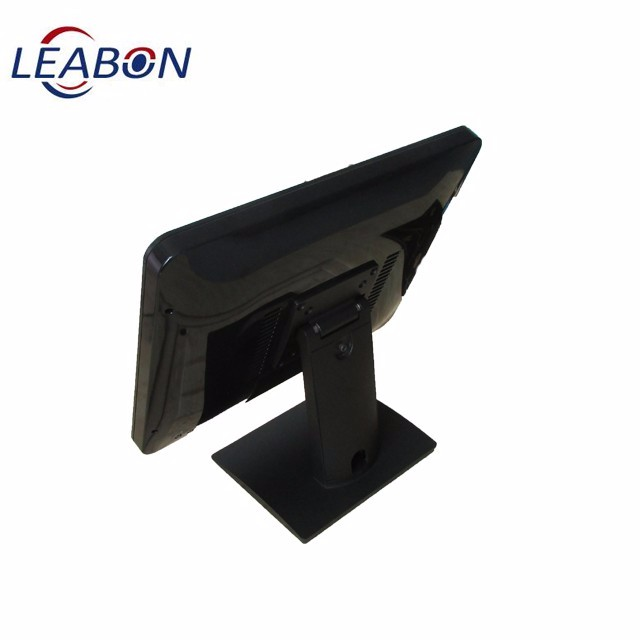 17 Inch Touch Screen Led Monitor Display Manufacturers, 17 Inch Touch Screen Led Monitor Display Factory, Supply 17 Inch Touch Screen Led Monitor Display