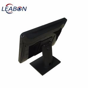 17 Inch Touch Screen Led Monitor Display