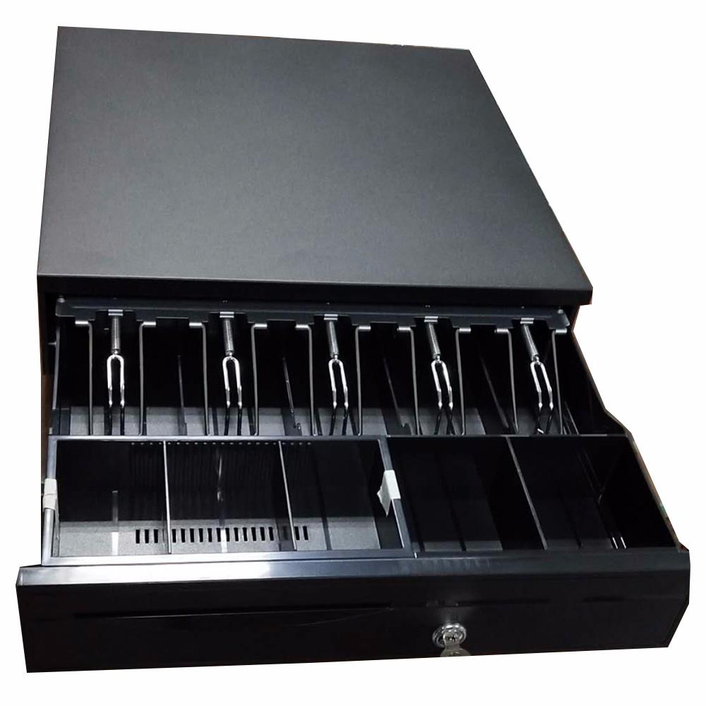 Hot Sales cash drawer,High Quality cash till drawer,pos cash drawer Producers