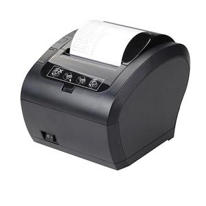 80mm Thermal Receipt Pos Printer