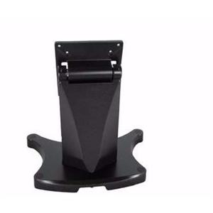 Vesa POS Tablet Stand Desk Desk