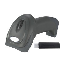 Buy barcode reader,Purchase Wireless barcode reader,qr barcode reader Price
