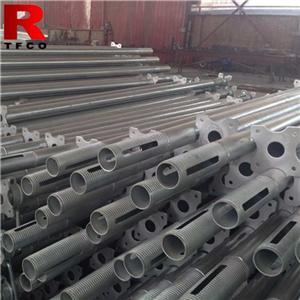 Adjustable Heavy Duty Steel Props