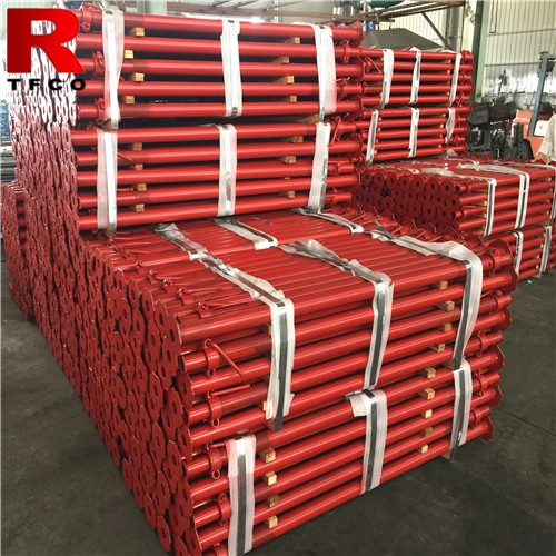 Buy Scaffolding Steel Props And Nuts, China Scaffolding Steel Props And Nuts, Scaffolding Steel Props And Nuts Producers