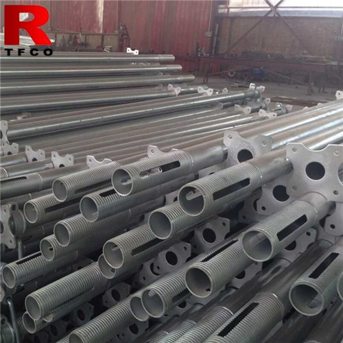 Buy Steel Props For Construction Support, China Steel Props For Construction Support, Steel Props For Construction Support Producers