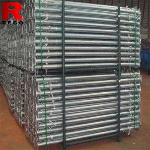Buy Shoring System Adjustable Steel Props, China Shoring System Adjustable Steel Props, Shoring System Adjustable Steel Props Producers