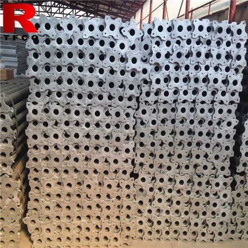 Buy Galvanized Formwork Props And Supports, China Galvanized Formwork Props And Supports, Galvanized Formwork Props And Supports Producers