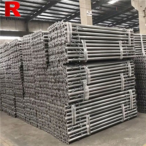 Buy Steel Prop And Acro Jack Factories In China, China Steel Prop And Acro Jack Factories In China, Steel Prop And Acro Jack Factories In China Producers