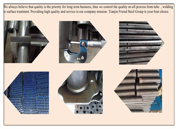 Discount Steel Props