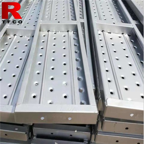 Buy 225mm Scaffolding Steel Decks, China 225mm Scaffolding Steel Decks, 225mm Scaffolding Steel Decks Producers