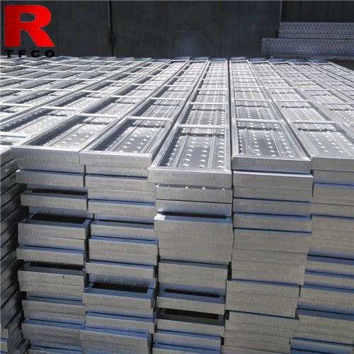 Cheap Steel Decks, Steel Decking, China Pre Galvanized Steel Decks, Pre Galvanized Steel Decking Factory