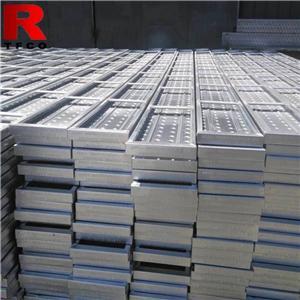 Scaffolding Material Metal Decks