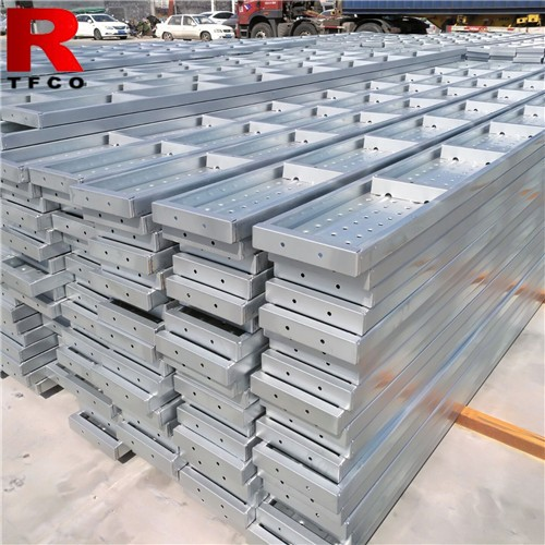 Buy Scaffolding Galvanized Steel Decks, China Scaffolding Galvanized Steel Decks, Scaffolding Galvanized Steel Decks Producers