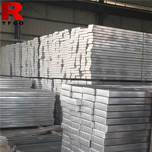 Buy 240mm Steel Planks With Hooks, China 240mm Steel Planks With Hooks, 240mm Steel Planks With Hooks Producers