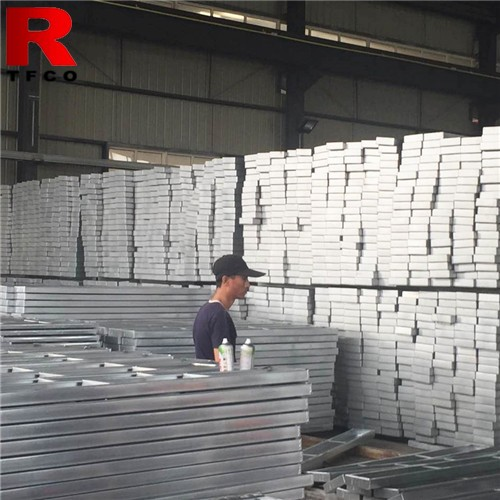 Buy Pre Galvanized Steel Planks For Building Material, China Pre Galvanized Steel Planks For Building Material, Pre Galvanized Steel Planks For Building Material Producers