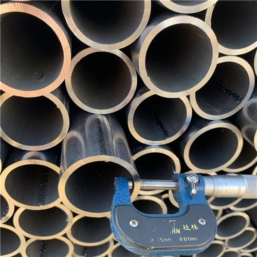 Buy Steel Scaffold Tubes 48.3mm Dia, China Steel Scaffold Tubes 48.3mm Dia, Steel Scaffold Tubes 48.3mm Dia Producers