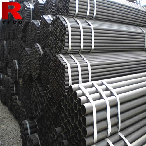 Buy 6m Length BS Standard Scaffold Tubes, China 6m Length BS Standard Scaffold Tubes, 6m Length BS Standard Scaffold Tubes Producers