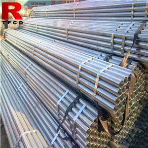 3.2mm High Yield Scaffold Tubes